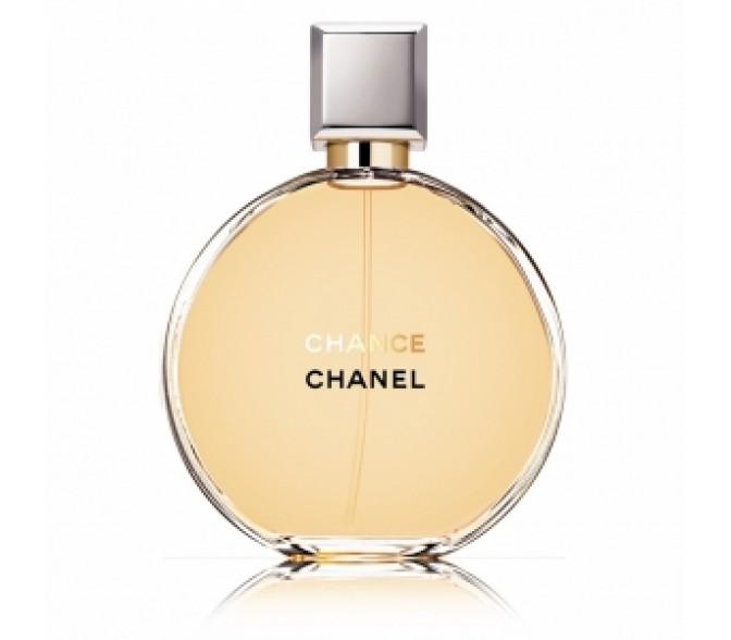 Туалетная вода Chanel CHANCE edT 50 ml