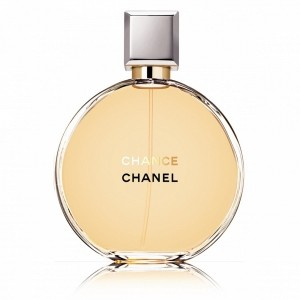 CHANCE EDP 50 ML..