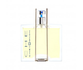 CHE MEN EDT 100 ML
