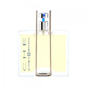 CHE MEN EDT 50 ML..