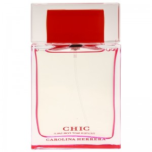 CHIC LADY EDP 80 M..