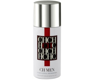 CH (M) DEO 150ML