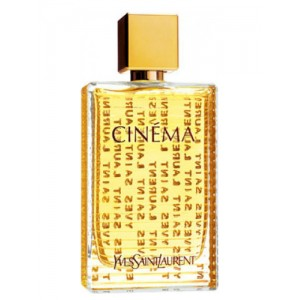 CINEMA LADY EDP 50..