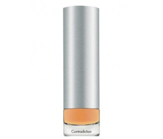 CONTRADICTION LADY EDP 50 ML