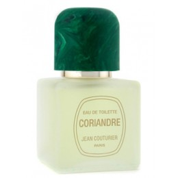 CORIANDRE LADY EDT 50 ML
