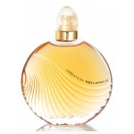 CREATION LADY EDT ..