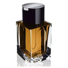 CUSTOM MEN EDT 100 ML