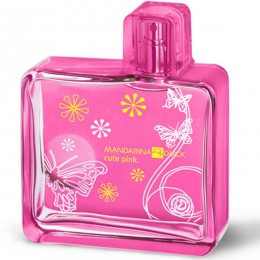 CUTE PINK (L) 100ML EDT