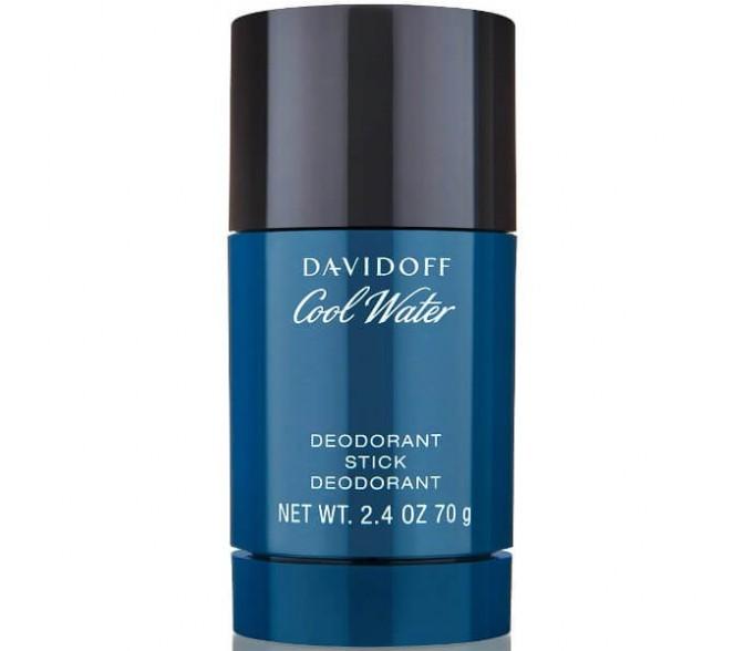 Дезодорант Davidoff CW (M) deo stick 75ml