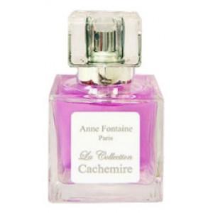 CACHEMERE (L) 50ML..