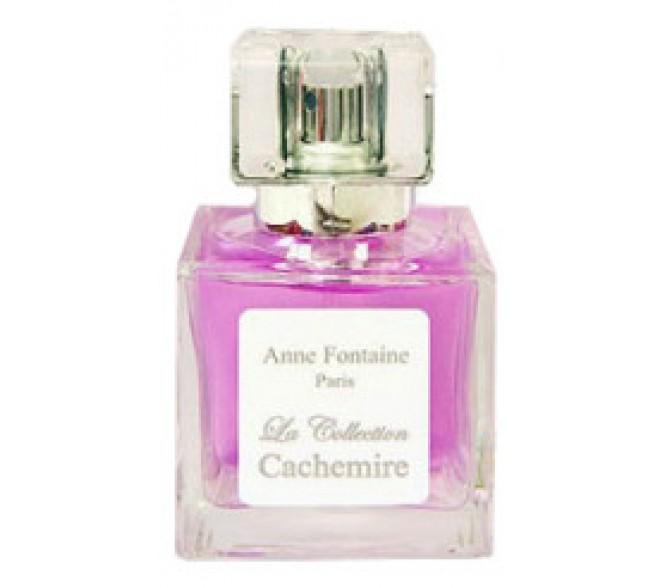 Туалетная вода Anne Fontaine Cachemere (L) 50ml edp