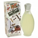 CAFE (M) 100ML EDT..