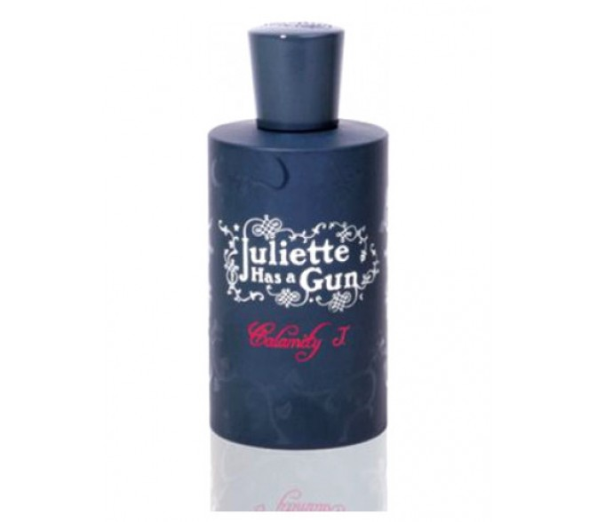 Туалетная вода Juliette Has A Gun Calamity J 50ml edp