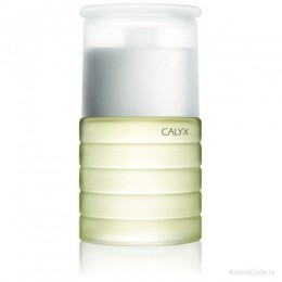 CALYX 50ML EDP