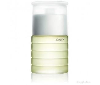 CALYX 50ML EDP