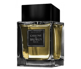 CARBONE DE BALMAIN FOR MEN EDT 100 ML