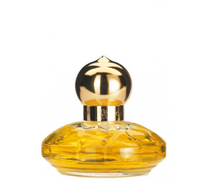 Туалетная вода Chopard Casmir (L) test 100ml edp