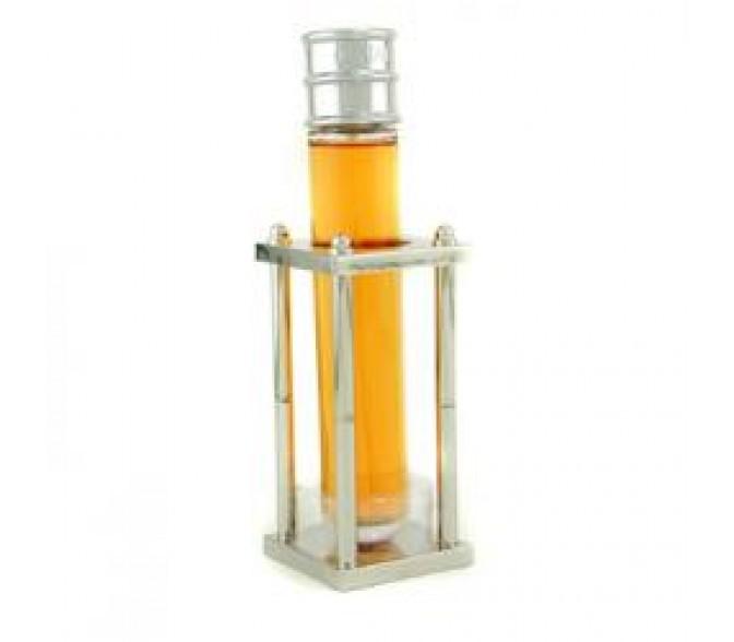 Туалетная вода Halston Catalyst (M) 30ml edt