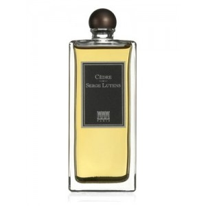 CEDRE 50ML EDP..