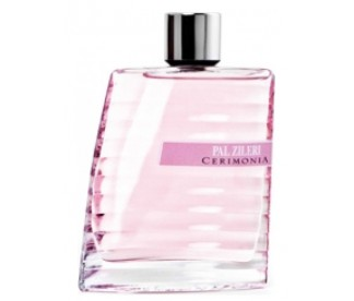 CERIMONIA 100ML EDT