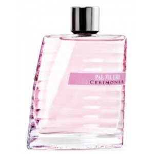 CERIMONIA 30ML EDT..