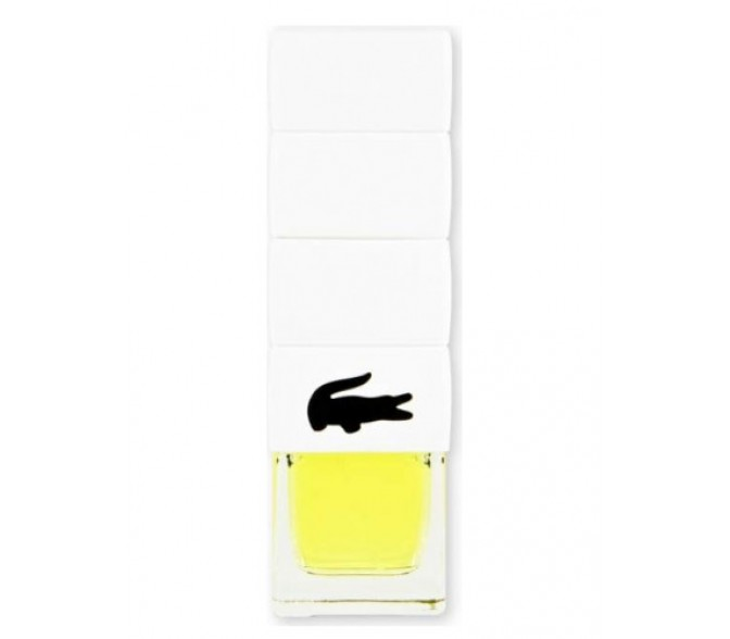 Туалетная вода Lacoste Challenge Refresh (M) test 90ml edt