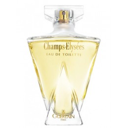 CHAMPS ELYSEES (L) 100ML EDT