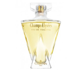 CHAMPS ELYSEES (L) 50ML EDT