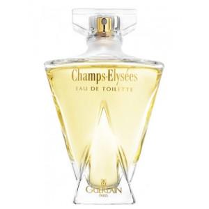 CHAMPS ELYSEES (L)..