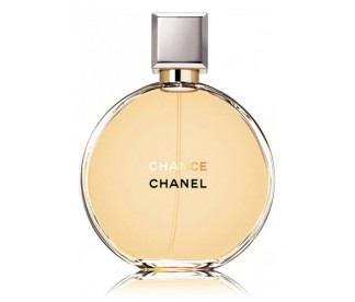 CHANCE (L) 100ML EDP