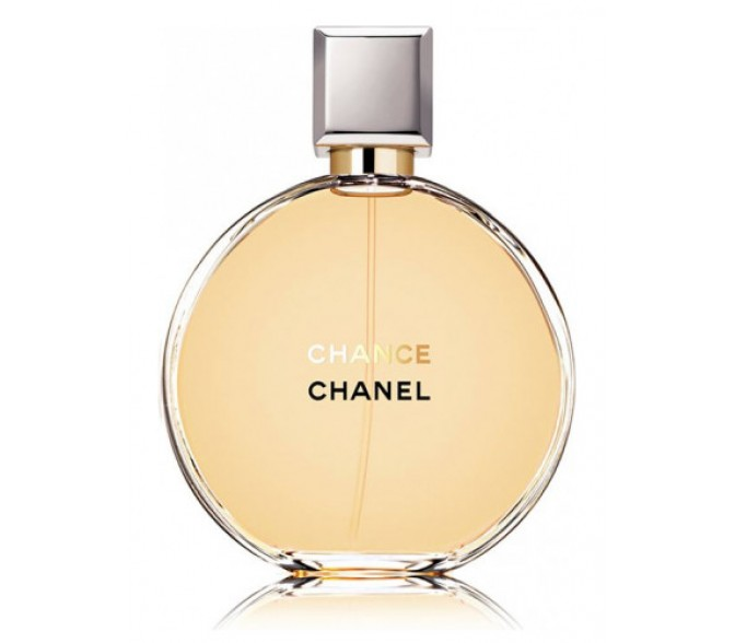 Туалетная вода Chanel Chance (L) 100ml edp
