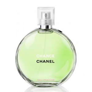 CHANCE (L) 50ML ED..