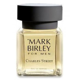CHARLES STREET (M) 125ML EDP