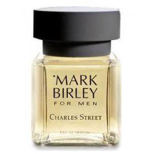CHARLES STREET (M)..