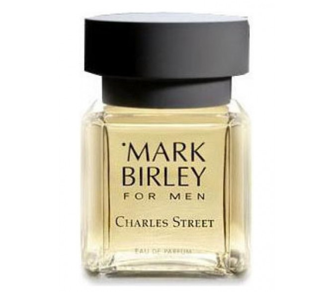 Туалетная вода Mark Birley Charles Street (M) 125ml edp