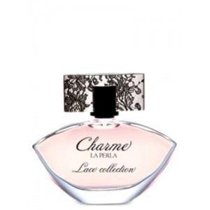 CHARME LACE COLLEC..