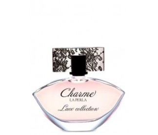CHARME LACE COLLECTION (L) 50ML EDT