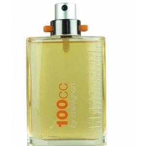 CHEVIGNON CC 100ML..