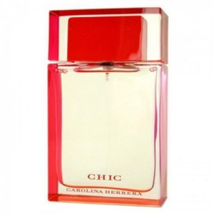 CHIC (L) TEST 80ML..