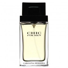 CHIC (M) 100ML EDT