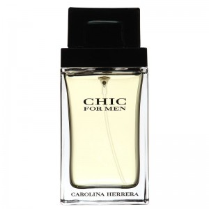 CHIC (M) 100ML EDT..