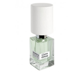 CHINA WHITE (L) 30ML EXTRAIT DE PARFUM