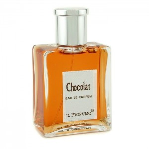 CHOCOLAT ! 100ML E..