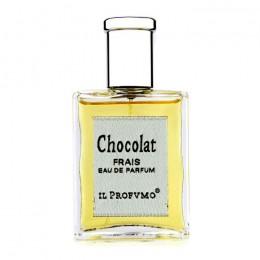 CHOCOLAT ! FRAIS 50ML EDP