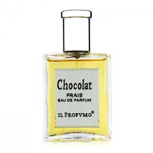 CHOCOLAT ! FRAIS 5..