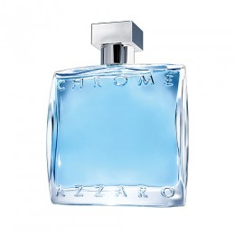 CHROME (M) 30ML EDT