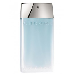 CHROME SPORT (M) TEST 100ML EDT