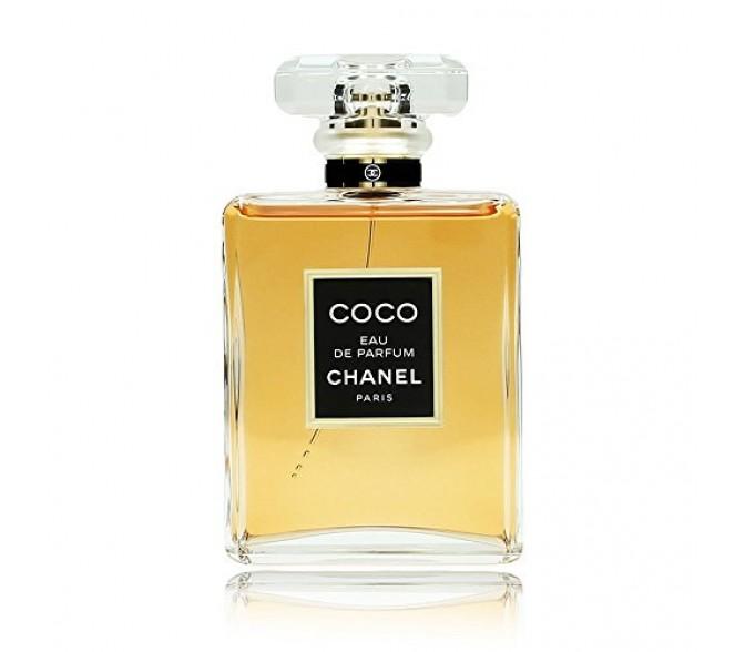 Туалетная вода Chanel Coco (L) 50ml edp