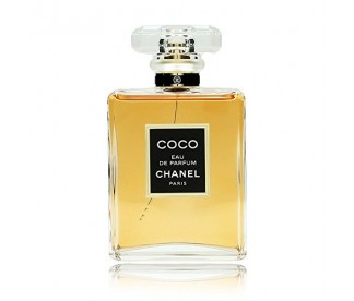 COCO (L) TEST 100ML EDP