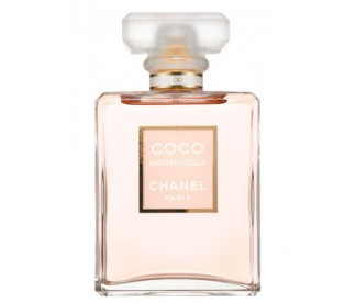 COCO MADEMOISELLE (L) 50ML EDT
